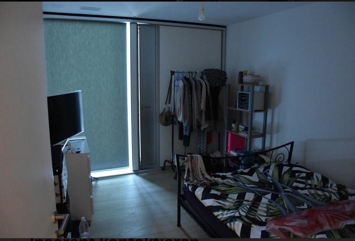 WG Zimmer in Aarau vermieten 2