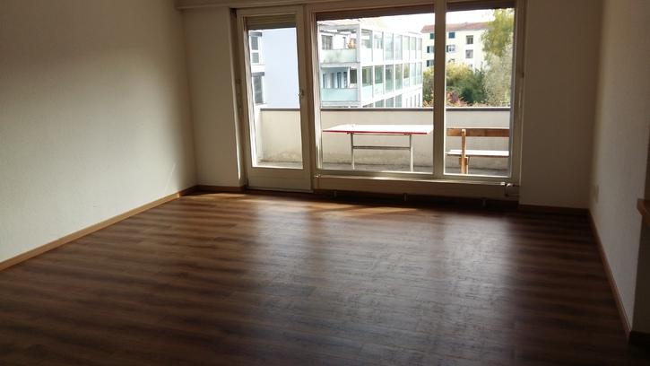 5 Zimmer-Wohnung in Oberburg BE 3414 Oberburg BE