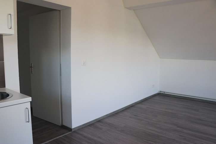 3.5 Zimmer Wohnung in Bern  2