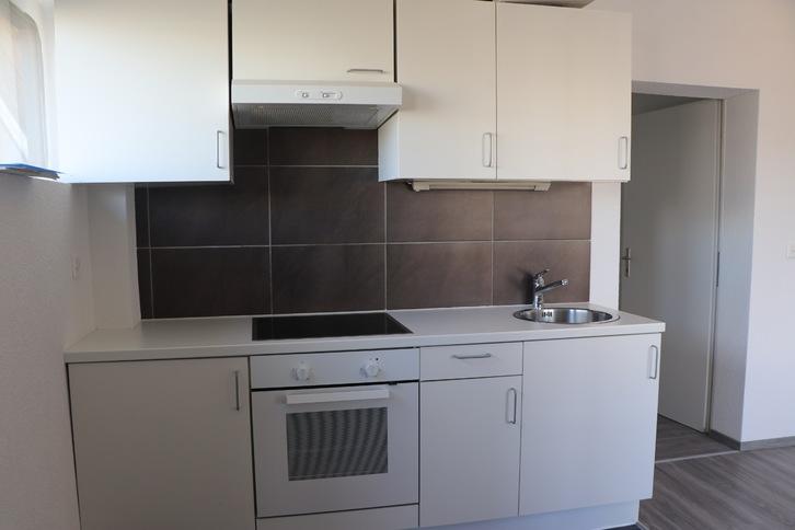 3.5 Zimmer Wohnung in Bern  3