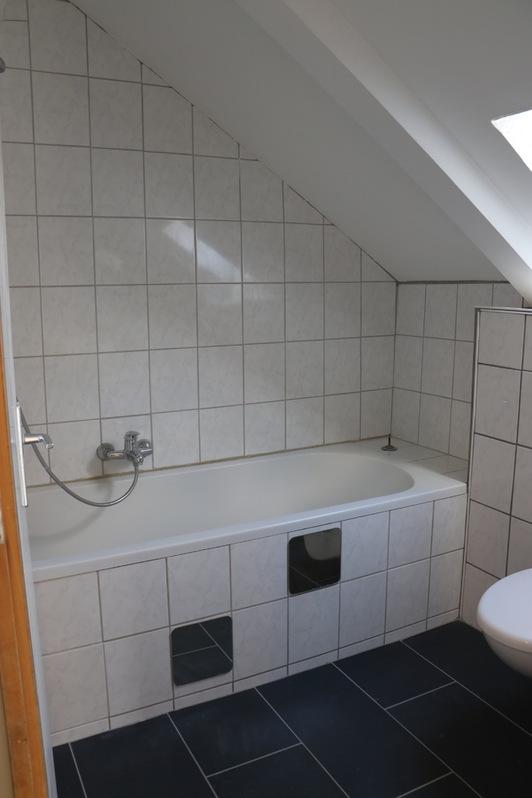 3.5 Zimmer Wohnung in Bern  4