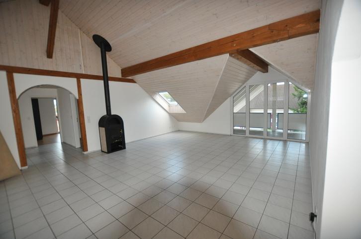 4 1/2 Zimmerwohnung 4623 Neuendorf