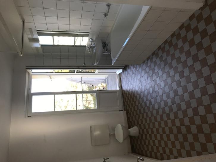 4 Zimmer Wohnung Basel 4057 Basel