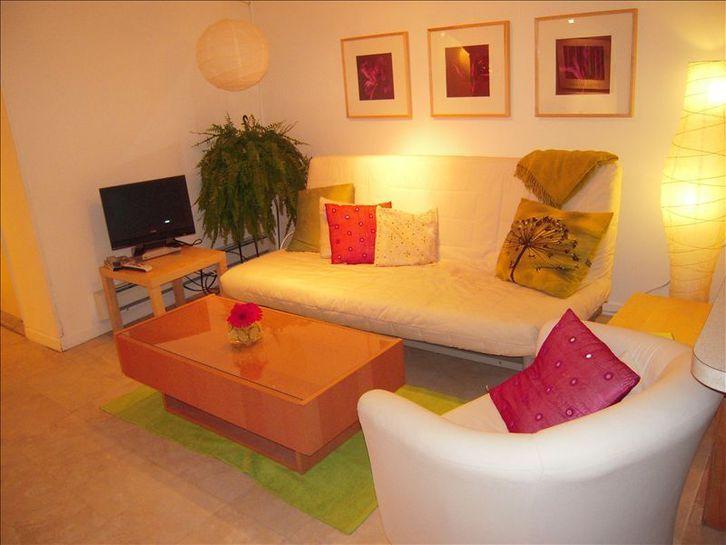 Moderne Wohnung in Falknerstrasse,Basel 4001 Basel