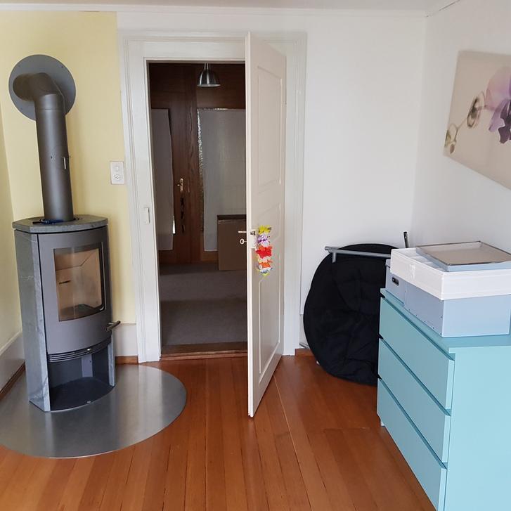 3 Zimmerwohnung in Herzogenbuchsee  4