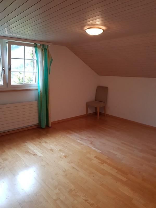 WG Zimmer 16 Quadratmeter 2