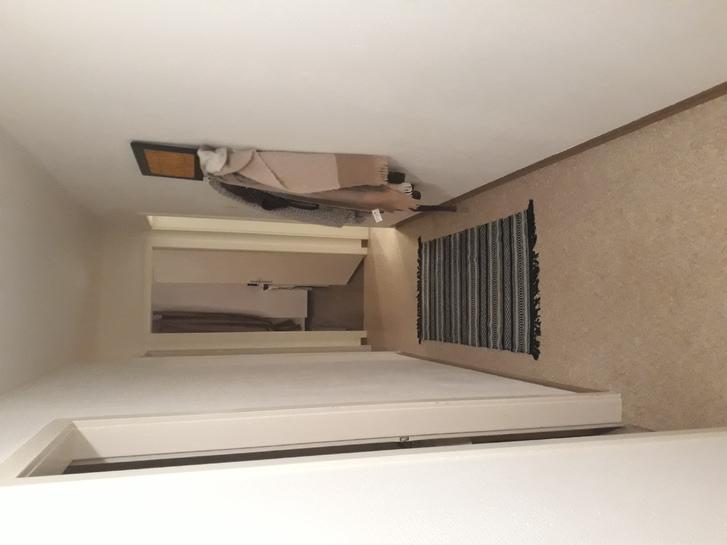 3 Zimmer Wohnung per sofort 8406 Winterthur