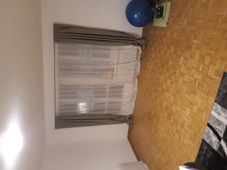 3 Zimmer Wohnung per sofort 4