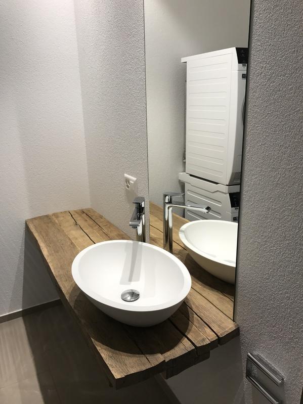 Moderne 5,5-Zimmer-Wohnung 3