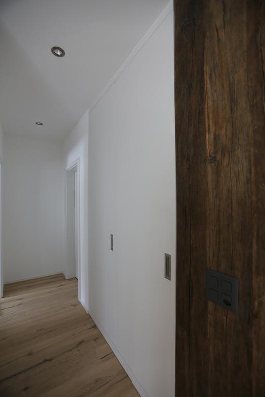 Moderne 5,5-Zimmer-Wohnung 4