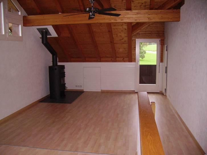 Eckhaus mit Garten 3