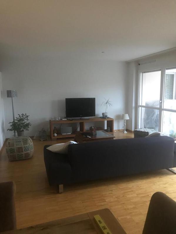 Moderne 4.5-Zimmerwohnung im 1. OG 3