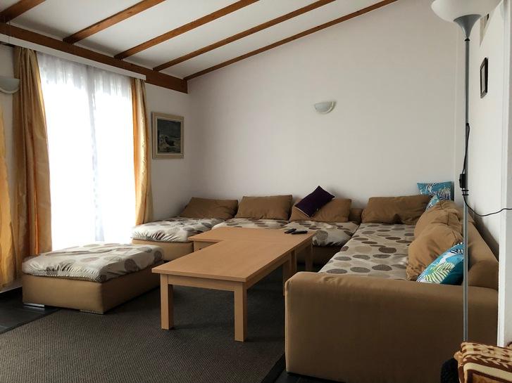 Verkauf: 7 Zi.Haus an ruhiger Lage oberhalb Kreuzlingen 4
