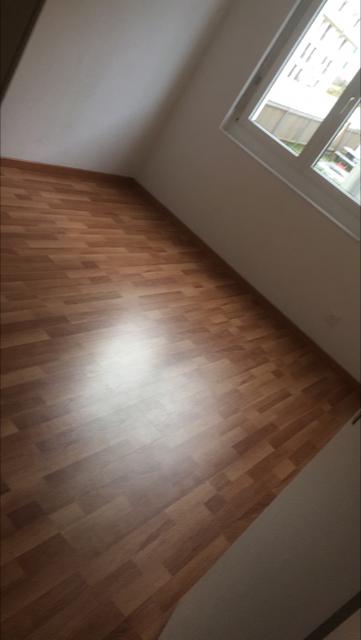 Nachmieter gesucht für grosszügige Wohnung  4652 Winznau