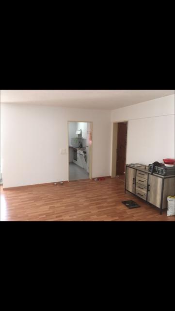Nachmieter gesucht für grosszügige Wohnung  2