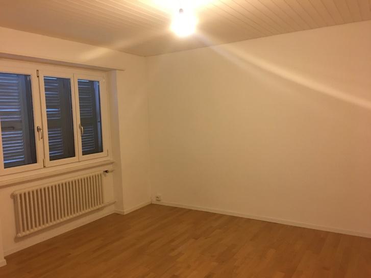 Suche dringend Nachmieter für meine 1 Zimmer Wohnung in Olten. 4600
