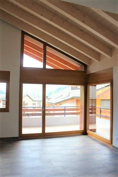 Residenz Athos, еxklusive 2.5 Zimmer Luxuswohnung mit grossem Balkon mit wunderschöner Aussicht 3