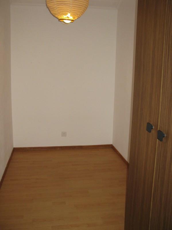 Appartementhaus RHODANIA, 3.5 Zimmer Attikawohnung mit 2 Balkonen 4