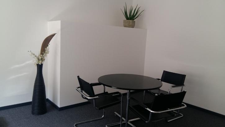 Büro im Herzen von Winterthur 3