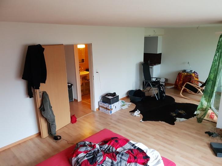 Helle,3.5zi wohnung in ruhigem quartier 3360 Herzogenbuchsee