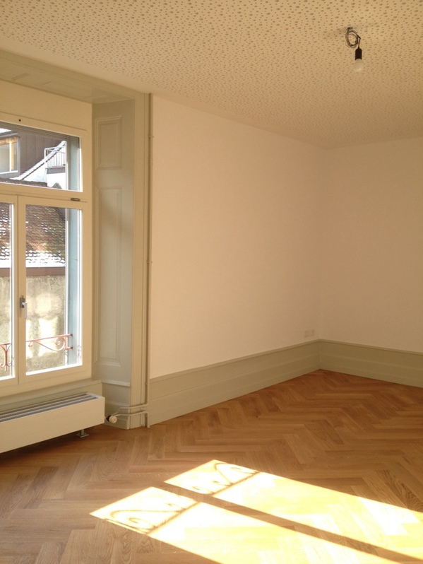 Praxisraum / Büro zu vermieten 4310 Rheinfelden