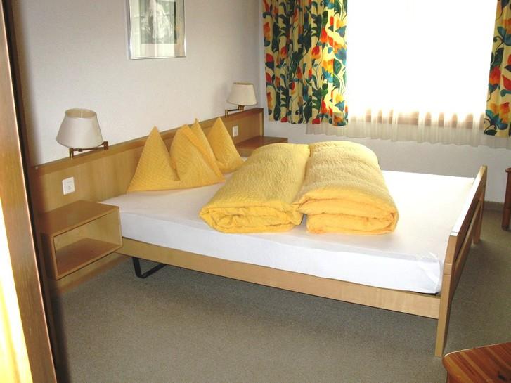 Residenz LES NATURELLES, Penthousewohnung, sehr gepflegt und gemütlich, hoher Ausbaustandard, Galerie, Südbalkon 3