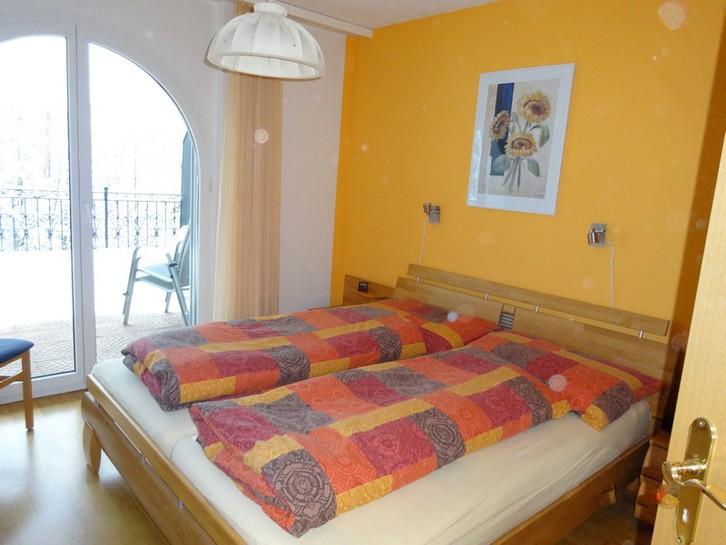 Residenz AL PONTE, exklusive 2.5-Zimmer-Eckwohnung DE LUXE mit sehr grosser Terrasse und wunderschöner Aussicht 3