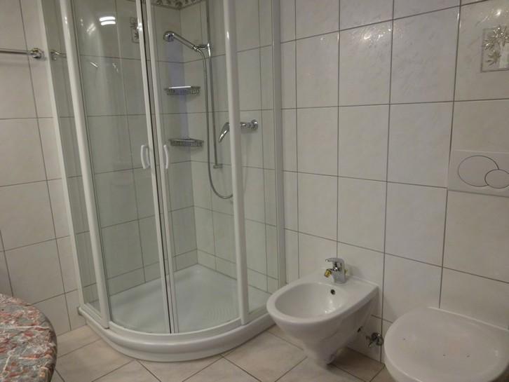 Residenz AL PONTE, exklusive 2.5-Zimmer-Eckwohnung DE LUXE mit sehr grosser Terrasse und wunderschöner Aussicht 4
