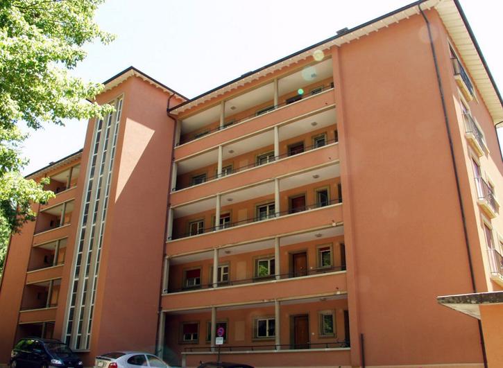Magnifique Appartement de 2.5 pièces !!! 1005 Lausanne