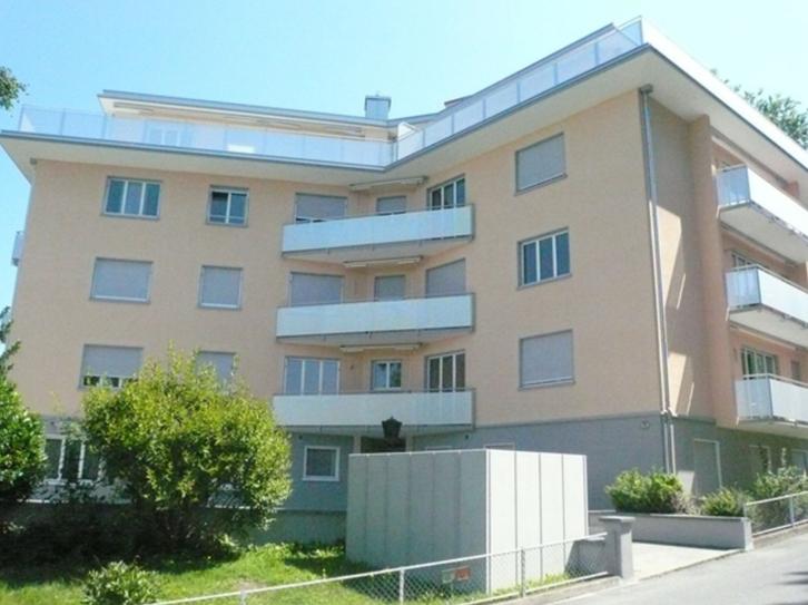 Neu sanierte 2.5-Zimmer- Wohnung !!! 6006 Luzern
