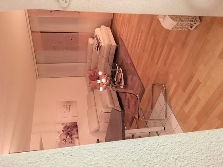 2.5 Zimmer Wohnung im Herzen von der Stadt Luzern 6006 Luzern