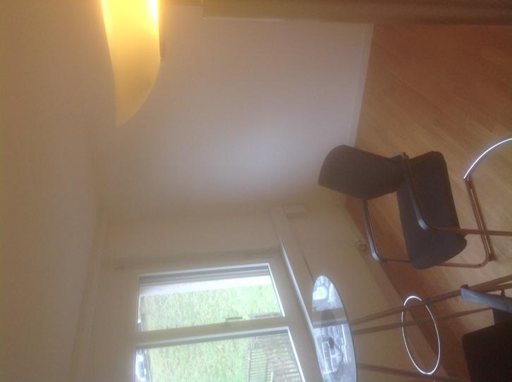 1 Büroraum 6318 Walchwil