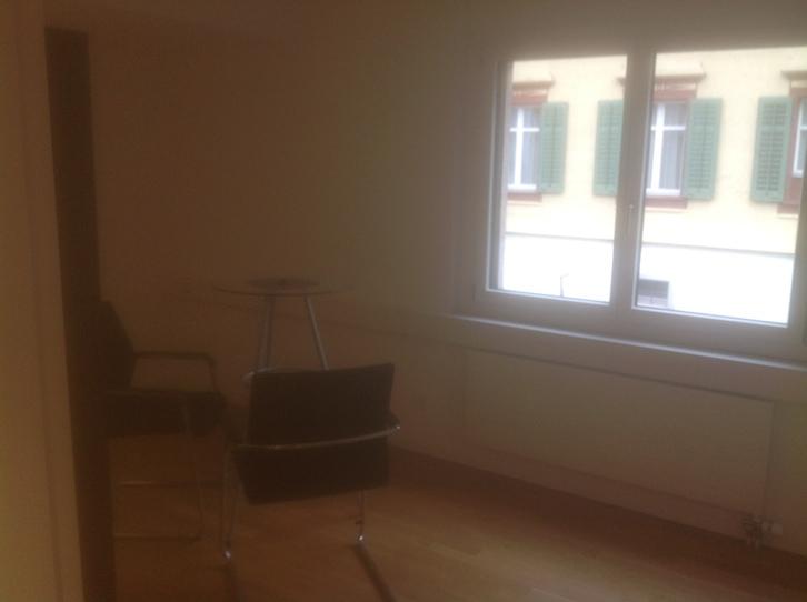 1 Büroraum 2