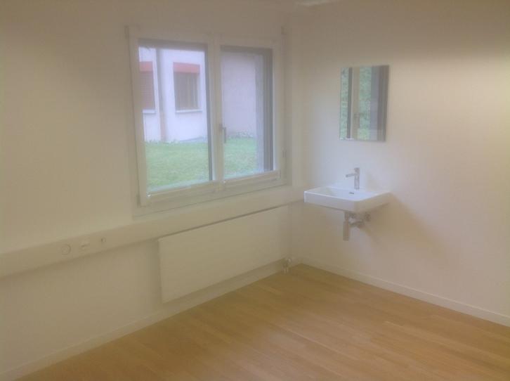 Büroraum 6318 Walchwil