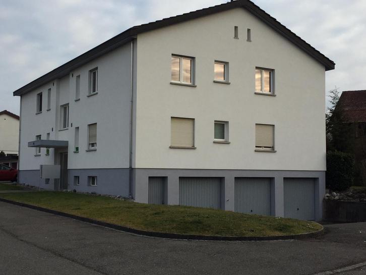 Nachmieter für schöne 3,5 Zimmer Wohnung in Schafisheim gesucht 5503 Schafisheim