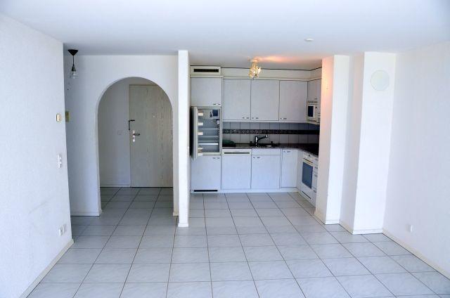 2.5-Zi.-Wohnung Breite-Park im Zentrum von Reinach AG 2