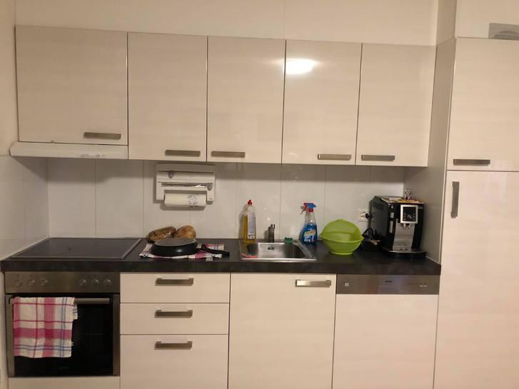2 Zimmer Wohnung in Wil SG 9500 Wil SG