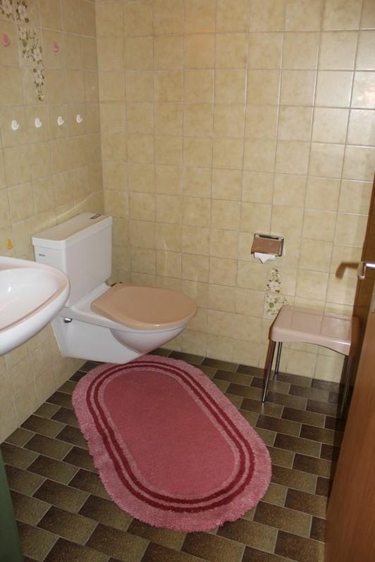 Haus ARCA Helle gemütliche 2.5-Zimmer-Eckwohnung, zentrale Lage, Ski-In   4