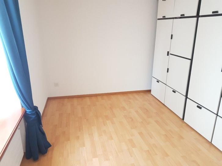 In 3 Zimmerwohnung für 2er WG 4