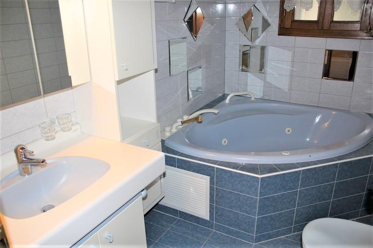 BALLETHAUS, gemütliche 4-Zwg mit zwei Badezimmern im Zentrum 4