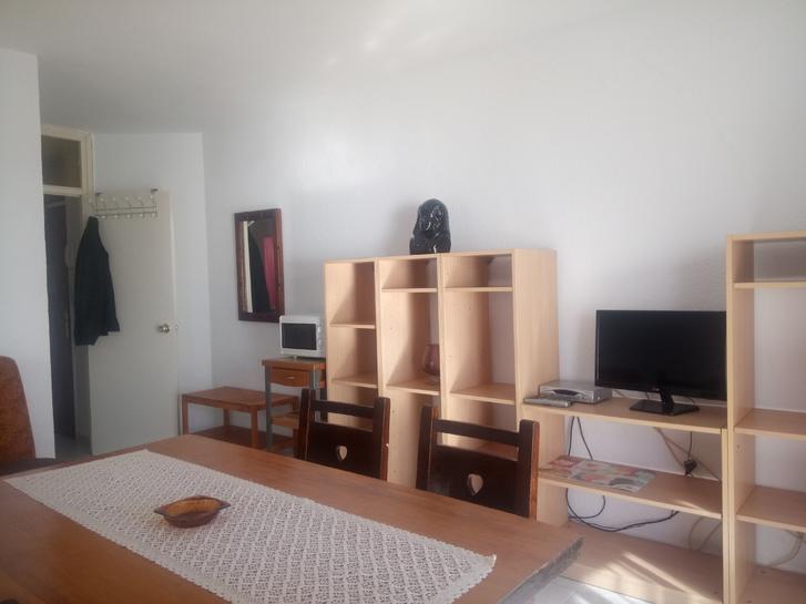 Spanien, Wohnung direkt am Bade- Sandstrand!  3