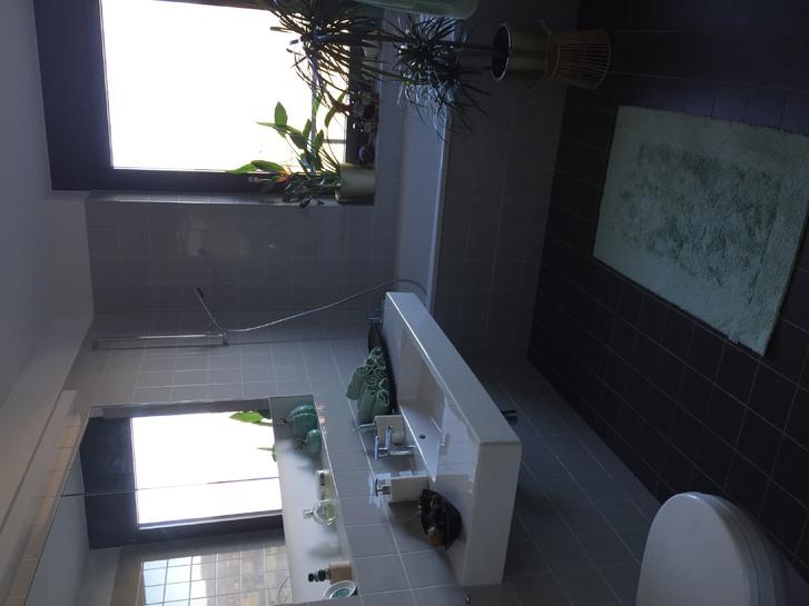 Sehr schönes WG-Zimmer in einer Neubauwohnung mit Luxusambiente und Panorama-Seesicht 3