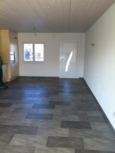 Loft / Maisonette Wohnung mit Terrasse 2