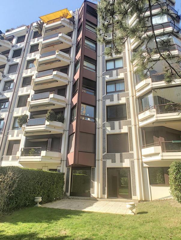Appartement de 2.5 pièces au 4ème étage 1209 Genève