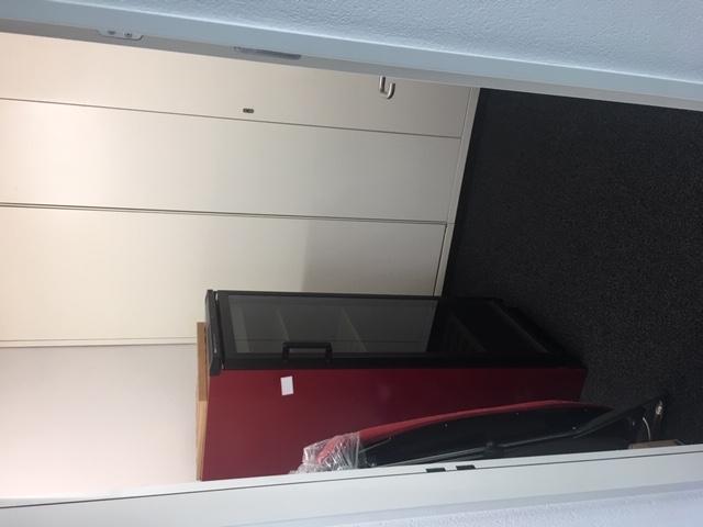Bürofläche ganz oder teilweise zu vermieten 4