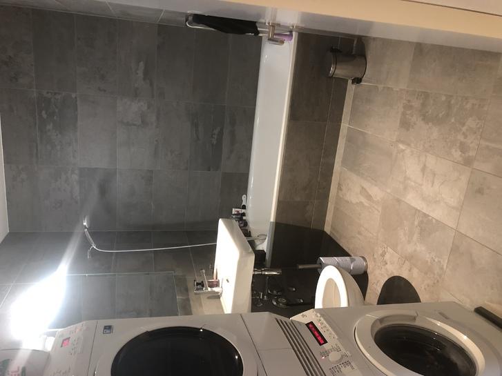3.5 Zimmer Wohnung in Thun 4