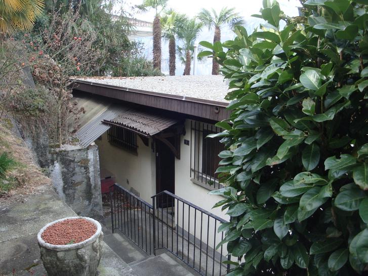 Haus in Gerra 2