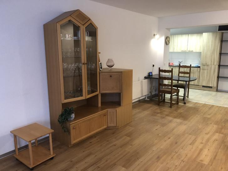 5- bis 7-Zimmerwohnung auf der alten Post in Deitingen 2