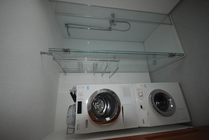 Sonnige, nebelfreie 2.5 Zimmerwohnung zu vermieten 4