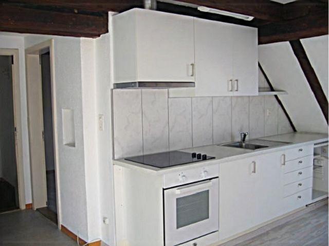Mitbewohner/in gesucht in 4.5 zimmer-Wohnung 5702 Niederlenz